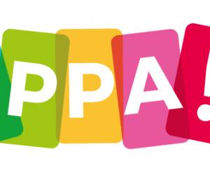 Offre de stage : business developer – YPPA