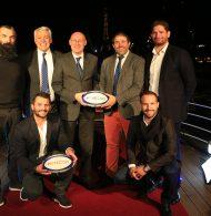 Les enjeux économiques d'une éventuelle Coupe du Monde de Rugby 2023 en France