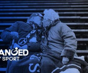 adidas Group France soutient le challenge de startups « Changed by Sport »