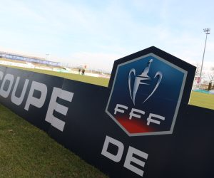 Coupe de France – Eurosport satisfait de ses audiences TV et digitales