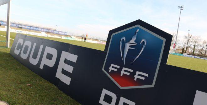 Les primes distribuées par la FFF pour la Coupe de France 2017-2018