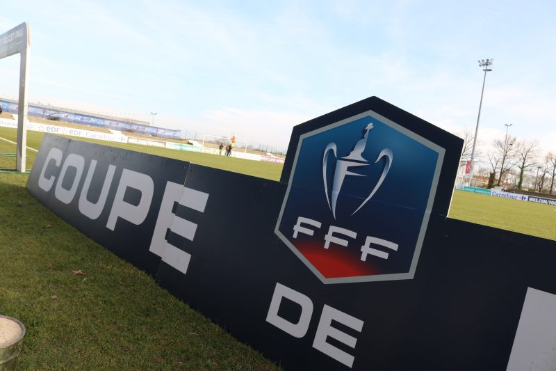 Droits tv eurosport et france t l visions conservent la coupe de france jusqu 39 en 2022 - Coupe de france eurosport ...