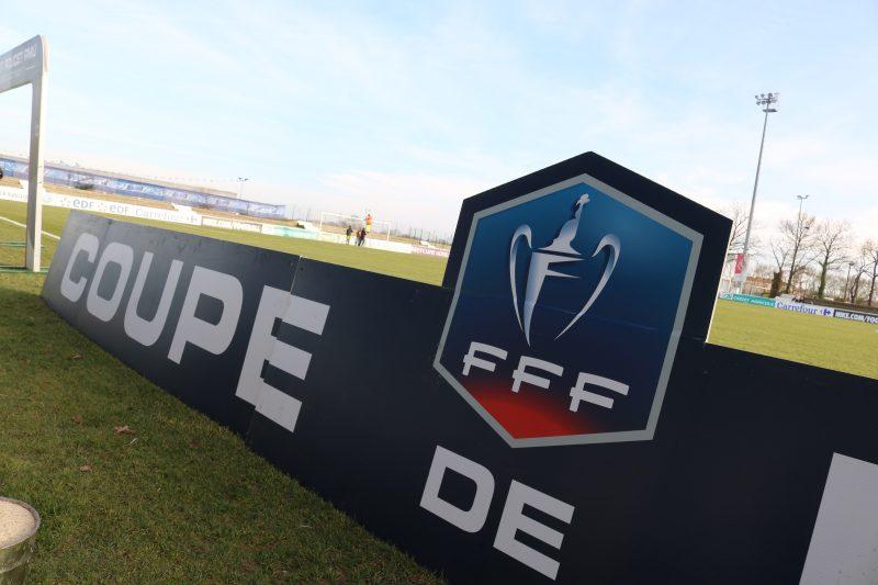 Droits tv eurosport et france t l visions conservent la coupe de france jusqu 39 en 2022 - Diffusion tv coupe de france ...