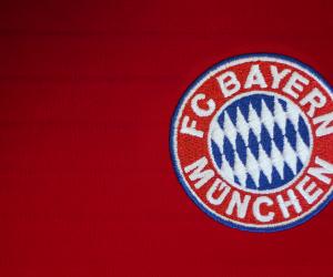 Apple Music nouveau sponsor du Bayern Munich
