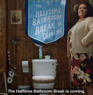 Les publicités du Super Bowl 2017 !