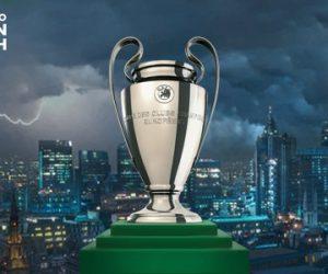 Heineken prolonge son partenariat avec l'UEFA Champions League pour la période 2018-2021