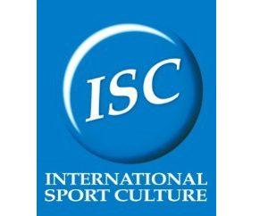 Offre de Stage : Assistant Chef de Projet événementiel junior – International Sport Culture