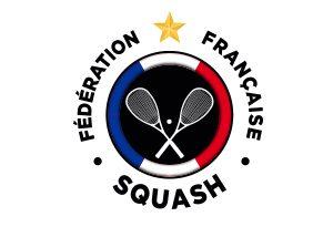 Offre de Stage : Chargé(e) de communication – Fédération Française de Squash