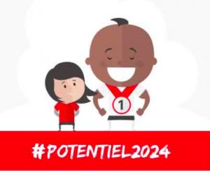 Sponsorise.me, le social sponsoring au service des athlètes pour les Jeux Olympiques 2024