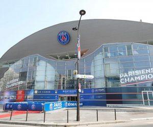 Le salon européen du marketing sportif SPORTEM 2017 vous donne rendez-vous au Parc des Princes