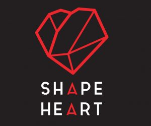 Offre de Stage : Business Developper – Shapeheart