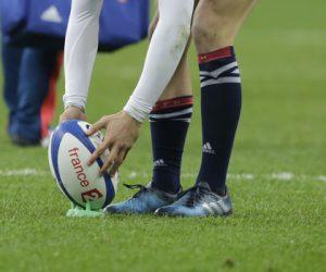 Tournoi 6 Nations – Twitter va diffuser les 4 matchs restants du XV de France en live