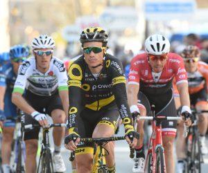 Cyclisme – Direct Energie prolonge l'aventure jusqu'en 2019