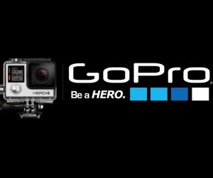 GoPro– Des résultats (enfin) encourageant pour le début d'année 2017