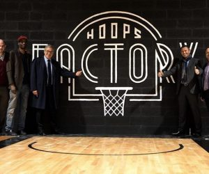 [Interview] Hoops Factory ouvre sa 1ère franchise