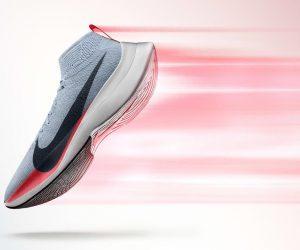 Nike s'offre le circuit de Monza comme décor du défi «Breaking2»