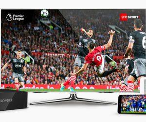 TV – SFR Sport, beIN SPORTS, Eurosport, Canal+ Sport, L'Equipe… Les dernières audiences dévoilées
