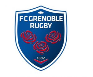 Offre Emploi : Chargé(e) de communication – FC Grenoble Rugby