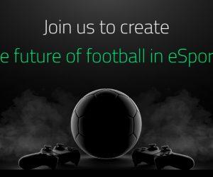 Gerard Piqué lance la première phase de son projet eSport «eFootball.pro»