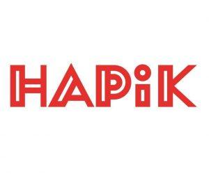 Offre de Stage : Business developer – Hapik