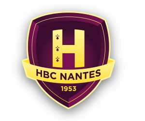 Offre d'emploi : Commercial(e) sénior – HBC Nantes