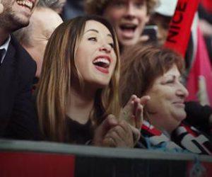 L'OGC Nice invite les femmes au stade pour le match contre le SM Caen