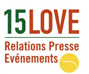 Offre de Stage : Assistant(e) Relations Presse Sport – 15Love