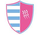 Rugby- Fusion du Racing 92 et du Stade Français Paris («Plus forts ensemble»)