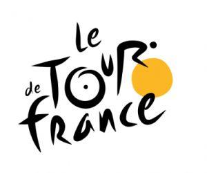Offre de Stage : Relations Publiques – Le Tour de France