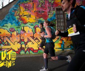 Running – Le business model du Lyon Urban Trail 2017