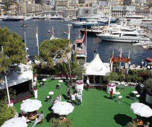 La Formule 1 lance son nouveau produit VIP «F1 Experiences»