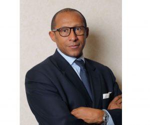 Philippe Diallo réélu président d'UNIPROS