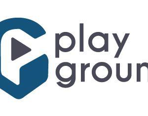 Offre Emploi Responsable Communication et Promotion – Playground