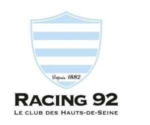 Offre de Stage : Assistant(e) Coordination Administrative & Sportive – Racing 92