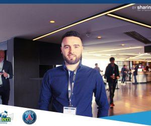 A recruter (stage ou alternance) : Clément Payen – Chargé de Communication / Marketing / Evenementiel