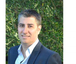 Nomination – Bruno Bianzina Directeur Général de Sport Market