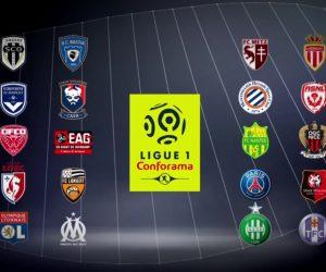 Naming Ligue 1 – Le PDG de Conforama annonce le chiffre de 7 millions d'euros par an