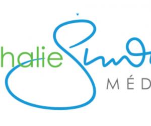 Nathalie Simon lance son agence de Relations Publiques