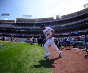 Baseball – Le TOP 10 des salaires et des masses salariales de la MLB en 2017