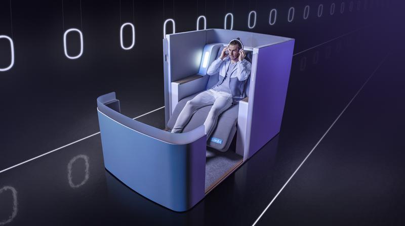simba sleep s 39 associe gareth bale pour promouvoir le. Black Bedroom Furniture Sets. Home Design Ideas