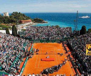 Tennis – Combien gagnent les joueurs au Monte-Carlo Rolex Masters 2017 ?