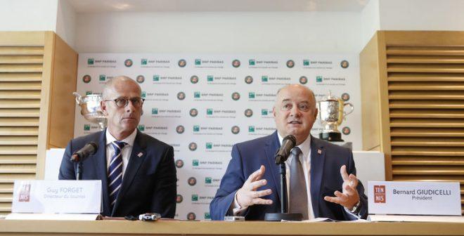 Roland-Garros 2017 – Le prize money dévoilé, combien gagnera le vainqueur ?