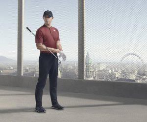 Golf – Nike prolonge avec Rory McIlroy pour 10 ans. Un deal à 100 millions de dollars ?