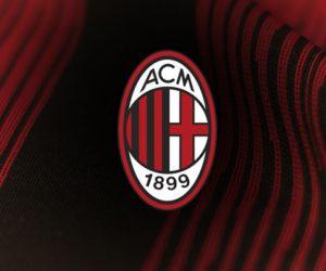 Equipementier – L'AC Milan a déjà conclu un nouvel accord pour remplacer adidas