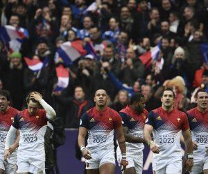 Quel impact économique pour une éventuelle Coupe du Monde de Rugby 2023 en France ?