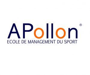 Offre Alternance : commerce/gestion – Apollon