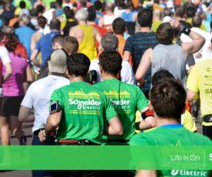 Qui sont les 13,5 millions de runners en France ?