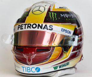 F1 – TIBCO nouveau Partenaire Officiel de Mercedes
