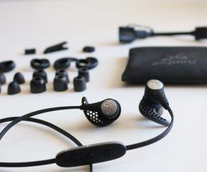 Shopping – Ecouteurs sans fil Jaybird X3