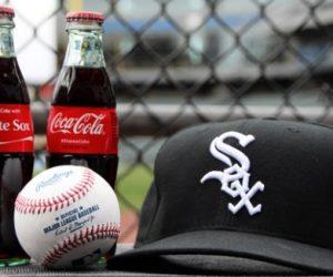 Les 25 sponsors de la Major League Baseball (MLB) en 2017